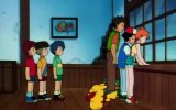 Покемон / Pokemon - 1 сезон, 44 серия