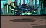 Черепашки ниндзя. Новые приключения / Teenage Mutant Ninja Turtles - 6 сезон, 23 серия