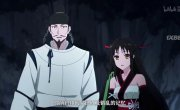 Страна Таинственных Сокровищ / Mibao Zhi Guo - 1 сезон, 1 серия