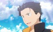 Заново: Жизнь в Альтернативном Мире с Нуля / Re: Zero kara Hajimeru Isekai Seikatsu - 2 сезон, 13 серия