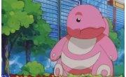 Покемон / Pokemon - 1 сезон, 50 серия