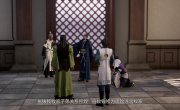 Непревзойдённый Царь Небес / Верховный Бог / Wu Shang Shen Di - 1 сезон, 9 серия
