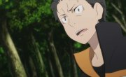 Заново: Жизнь в Альтернативном Мире с Нуля / Re: Zero kara Hajimeru Isekai Seikatsu - 2 сезон, 11 серия