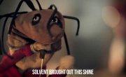 Slipknot - Wait and Bleed (Sock Puppet Parody)