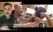 Meganych® Челендж _ Реакция на видео _Зачем мужчине нужен ЗАГС_