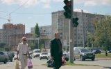 Basta a.k.a Noggano - Rostov - Gorod, Rostov - Don