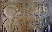 Лунные культы смерти от Шумера до наших дней