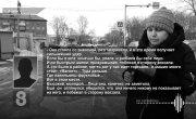 """Программа """"Главные новости"""" на 8 канале от 02.04.2021. Часть 2"""