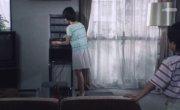 Воин Пространства-Времени - Спилбан / Jikuu Senshi Spielban - 12 серия