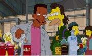 """Симпсоны / The Simpsons - 32 сезон, 16 серия """"Очень ясельные дела"""""""