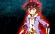 Поэзия Теней / Shadowverse - 1 сезон, 22 серия