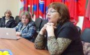 Экологи и экологические катастрофы в России