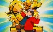 Покемон / Pokemon - 1 сезон, 71 серия Свет, камера, мотор.
