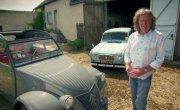 """Народные автомобили с Джеймсом Мэем """"James May's Cars of the people"""" [01x02] (озвучка от AlexFilm)"""