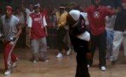 Танцы улиц / You Got Served - Фильм