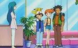Покемон / Pokemon - 1 сезон, 28 серия