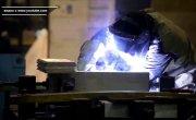 """Программа """"Главные новости"""" на 8 канале от 13.09.2020. Часть 2"""