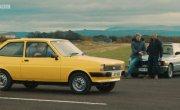 Top Gear - [30x01] (озвучка от Jetvis Studio)