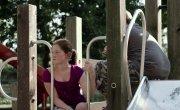 Бесстыжие / Shameless (US) - 3 сезон, 3 серия