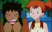 """Покемон / Pokemon - 3 сезон, 159 серия """"""""Предсказатели сюдьбы"""""""""""