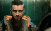 Cyberpunk 2077 - Новый Трейлер и Дата Выхода(Субтитры)