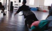 Лапочка 4 / Honey: Rise Up and Dance - Фильм