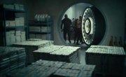 Армия мертвецов -  Русский тизер-трейлер   2021 (Netflix)