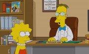 Симпсоны / The Simpsons - 31 сезон, 13 серия