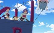 Покемон / Pokemon - 18 сезон, 8 серия