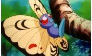 Покемон / Pokemon - 1 сезон, 85 серия Загадочный покебол.