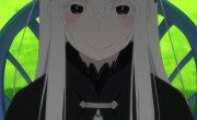 Заново: Жизнь в Альтернативном Мире с Нуля / Re: Zero kara Hajimeru Isekai Seikatsu - 2 сезон, 8 серия