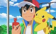 Покемон / Pokemon - 23 сезон, 18 серия
