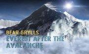 Беар Гриллс: Человек против Эвереста / Bear Grylls: Man vs Everest - Трейлер