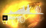 Kaskade - Solid Ground