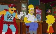 Симпсоны / The Simpsons - 31 сезон, 16 серия