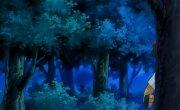 """Покемон / Pokemon - 10 сезон, 520 серия """"Сияние славы!"""""""