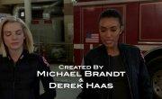 Пожарные Чикаго / Chicago Fire - 8 сезон, 18 серия