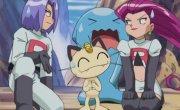 "Покемон / Pokemon - 7 сезон, 18 серия ""Сражающийся Торкал"""