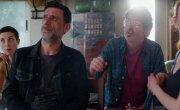 Собрание / Asamblea - Фильм
