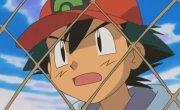 """Покемон / Pokemon - 7 сезон, 39 серия """"Споинк Не Может Жить Без Жемчуга!!!"""""""