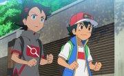 Покемон / Pokemon - 23 сезон, 19 серия