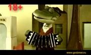 Год Змеи - Прощай, Чебурашка