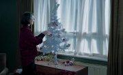 Подарок от кота Боба / A Christmas Gift from Bob - Фильм