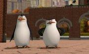 """Пингвины из Мадагаскара / The Penguins of Madagascar - 3 сезон, 47 серия """"Лучшие пизанги"""""""