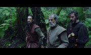 Золото джунглей  - трейлер фильма (2020)