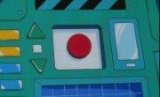 Покемон / Pokemon - 15 серия