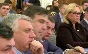 Аваков vs Саакашвили! бэ-бэ-бэ-бэ-бэ-бэ
