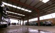 Охотники за складами: Британия / Storage Hunters UK - 1 сезон, 3 серия