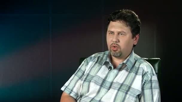 Павел левушкан без цензуры о гомосексе 1 6 2012