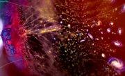 Что такое Планковские звёзды